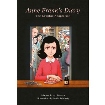 Literatura obcojęzyczna Penguin Books