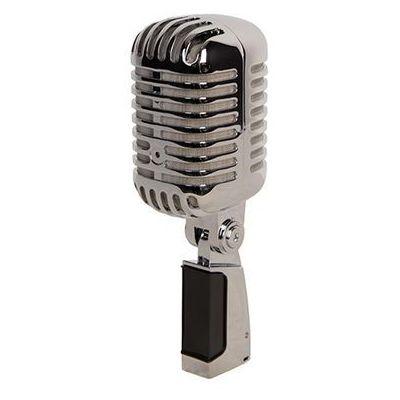 Mikrofony Crono muzyczny.pl