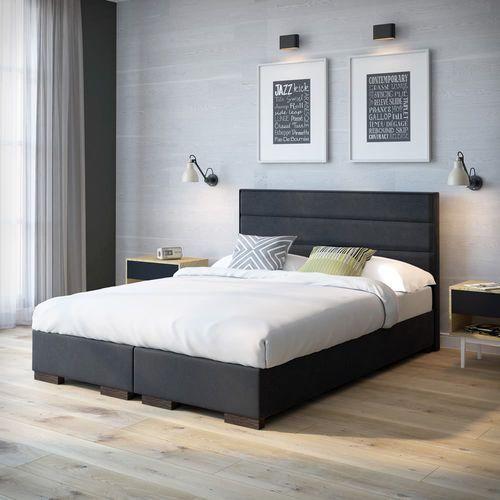 Łóżko Street kontynentalne 160/200 tel: 575-636-868, dostępnawniesieniem / montaż, __UNKNOWN__