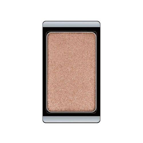 Artdeco Eye Shadow Duochrome pudrowe cienie do powiek odcień 3.211 Elegant Beige 0,8 g - Super cena