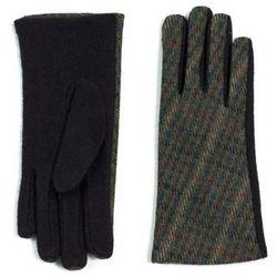 Rękawiczki  Art Iloko