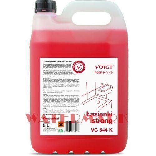 środek Do Czyszczenia Kuchnia Cif Spray 500 Ml Unilever
