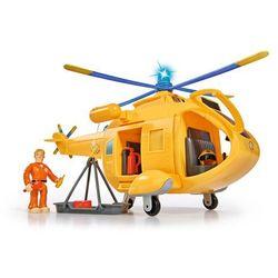 Helikoptery  Simba InBook.pl