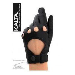 Rękawiczki Firma