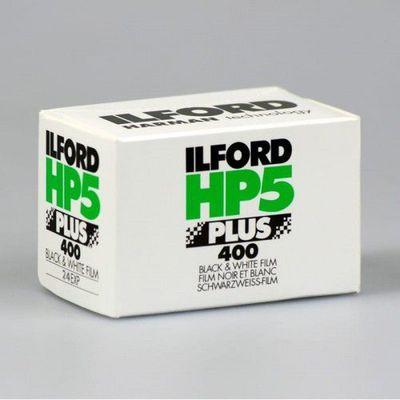 Pozostałe akcesoria fotograficzne ILFORD FOTONEGATYW.COM