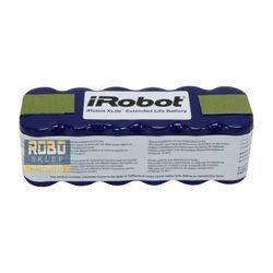 Akcesoria do odkurzania  iRobot RoboSklep