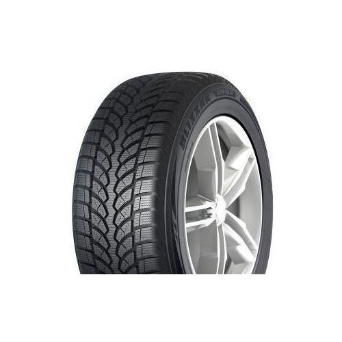 Blizzak Lm 80 25555 R18 109 H Bridgestone Ceny Opinie Elma