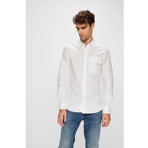 b17c32464 Koszula (Calvin Klein Jeans) - sklep SkladBlawatny.pl