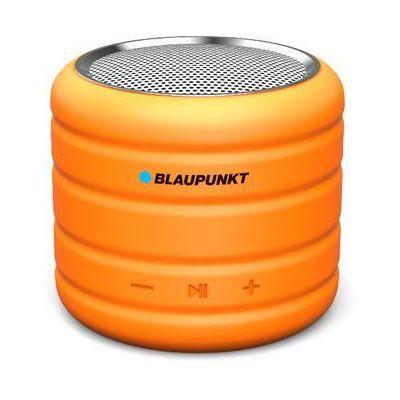 Pozostałe głośniki i akcesoria Blaupunkt MediaMarkt.pl