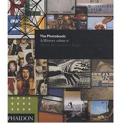 Albumy  PHAIDON PRESS