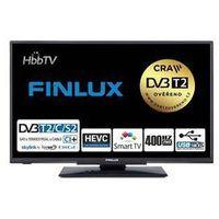 TV LED Finlux 50FFA5160