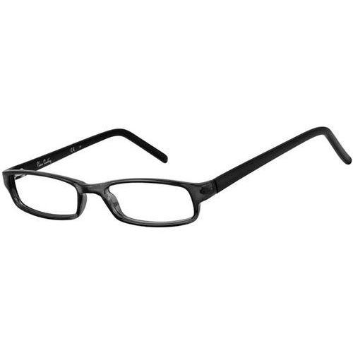 Okulary Korekcyjne Pierre Cardin P.C. 6153 B97