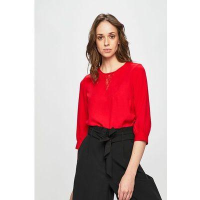 Bluzki Vero Moda ANSWEAR.com