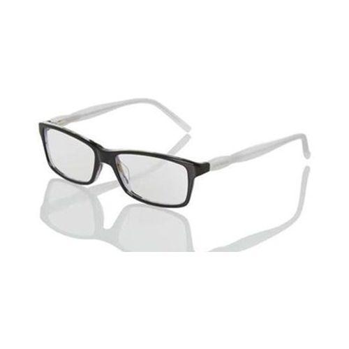 Okulary Korekcyjne Ted Baker TB9081 Houndst 001