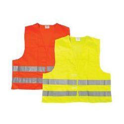 Robocze kurtki i kamizelki   sklep bezpiecznadroga