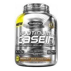 Odżywki białkowe  MuscleTech SklepSunn