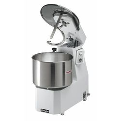 Roboty i miksery gastronomiczne  Bartscher