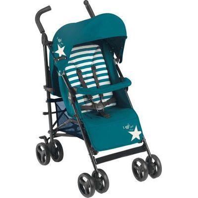 Wózki spacerowe CAM Mall.pl
