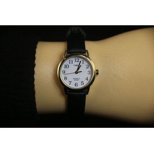 Timex T20433