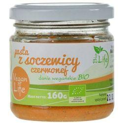 Przetwory warzywne i owocowe  BioLife bdsklep.pl