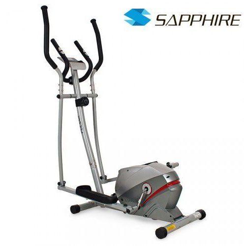 Sapphire SG-920E