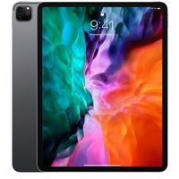 Tablet Apple iPad Pro 12.9 1TB opinie