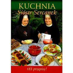 Kuchnia, przepisy kulinarne  Videograf II TaniaKsiazka.pl