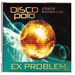 Disco i dance  JAWI TaniaKsiazka.pl