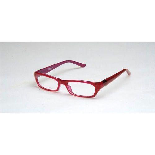 Vivienne westwood Okulary korekcyjne vw 048 08