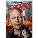 Cop Out Fujary na tropie DVD  Kevin Smith OD 24 99zł DARMOWA DOSTAWA KIOSK RUCHU  Fujary na tropie