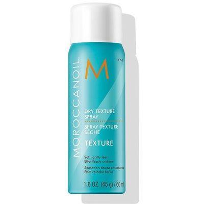 Pozostałe kosmetyki do włosów MoroccanOil ESTYL.pl