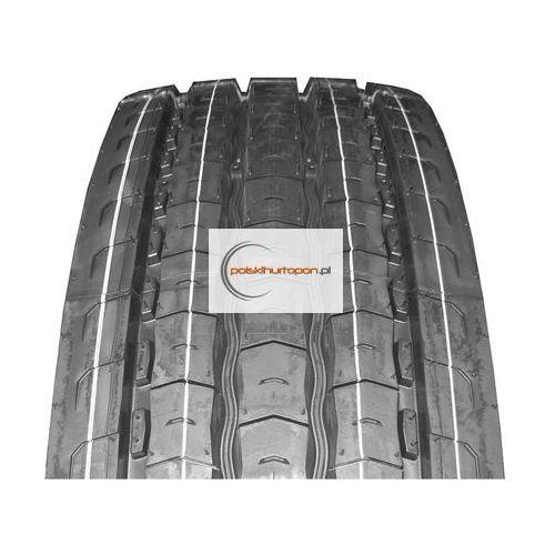 Michelin X MULTI Z ( 285/70 R19.5 146/144L ) (3528702450598)