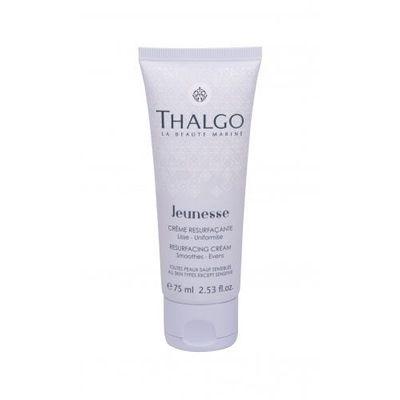 Peeling do twarzy Thalgo
