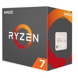 Procesory  AMD Quicksave