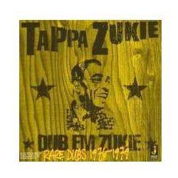 Reggae, dub, ska  JAMAICAN REC InBook.pl