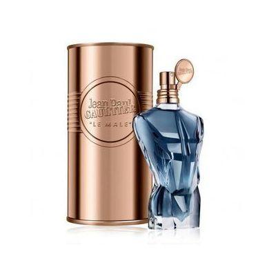 Wody perfumowane dla mężczyzn Jean Paul Gaultier