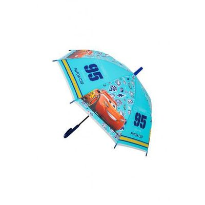 Parasolki Cars 5.10.15.