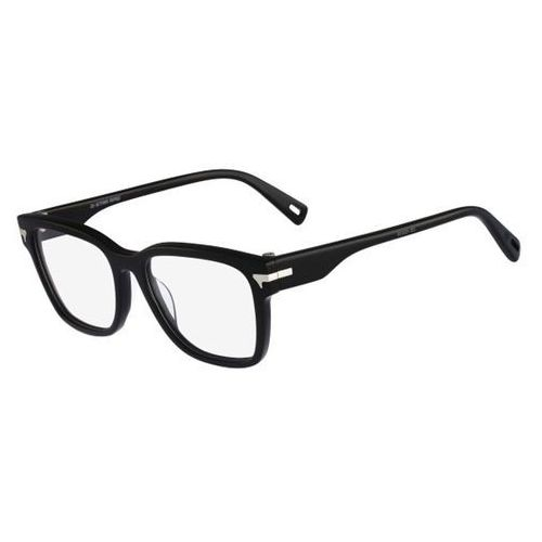 G star raw Okulary korekcyjne g-star raw gs2624 001