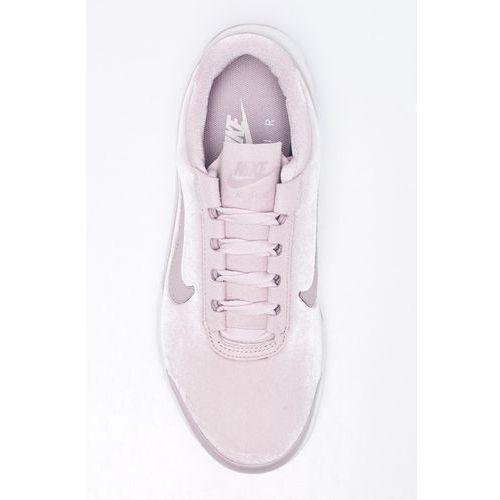 a1125f51d710 sportswear - buty air max jewell lx marki Nike - galeria sportswear - buty  air max