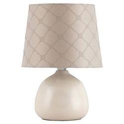 Lampy stołowe  RABALUX