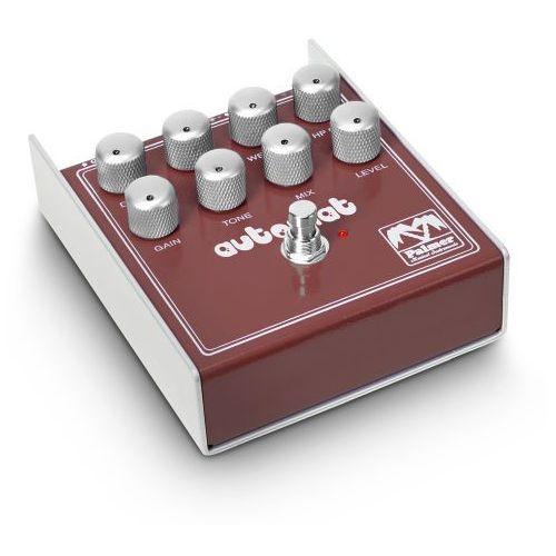 Palmer PEAUTO MI Root Effects - Automat Pedal efekt gitarowy
