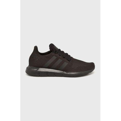 release date: a0c92 48796 Adidas Adidas Originals - Buty Swift Run