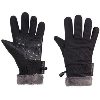 Rękawiczki dla dzieci Jack Wolfskin Jack Wolfskin