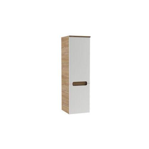 Ravak Słupek boczny SB - 350 P Classic biały/cappuccino X000000957