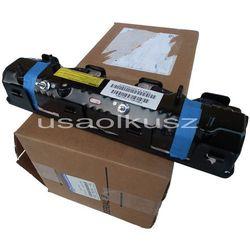 Poduszki powietrzne i akcesoria  MOPAR usaolkusz