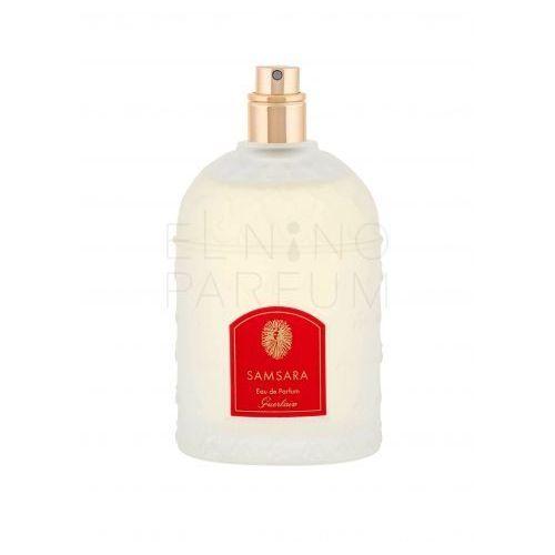 Guerlain samsara 100ml w woda perfumowana tester (8595562287966)