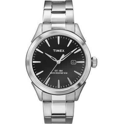 Zegarki unisex Timex