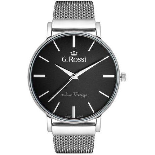 Gino Rossi 10401B-1C1