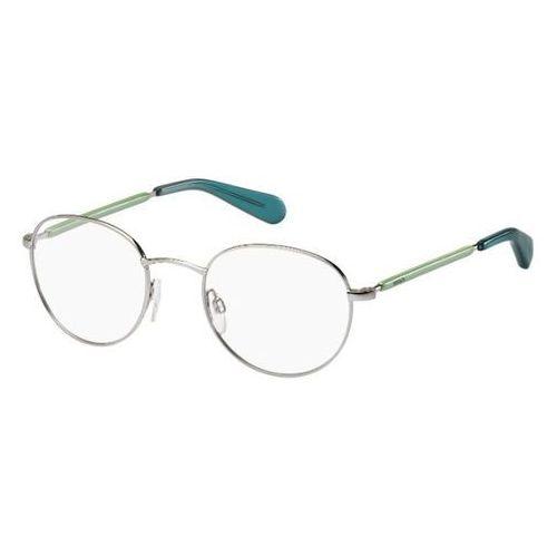 Okulary Korekcyjne Max & Co. 252 5PT