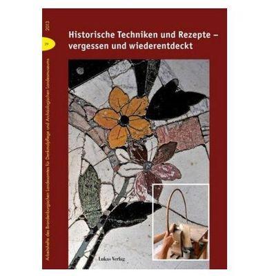 Pozostałe książki  Libristo.pl